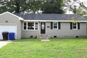 property image for 2703 Belle Portsmouth VA 23707