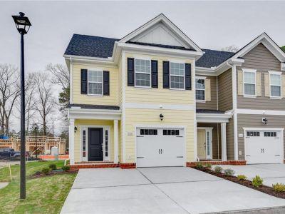 property image for MM Ashbury Model  CHESAPEAKE VA 23321