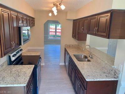 property image for 5559 Campus Drive VIRGINIA BEACH VA 23462