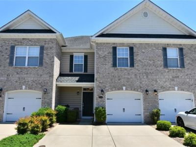 property image for 1336 Myrica Place VIRGINIA BEACH VA 23454