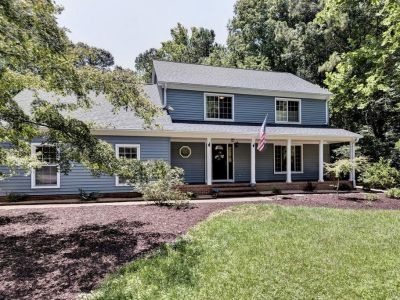 property image for 104 Little John  YORK COUNTY VA 23185