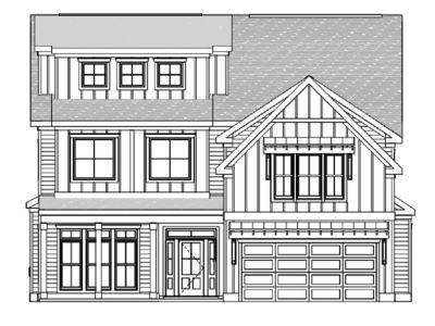 property image for 2245 Chamberino Drive VIRGINIA BEACH VA 23456