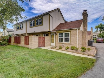 property image for 4314 Gadwall Place VIRGINIA BEACH VA 23462