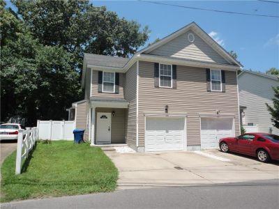 property image for 1502 Old Virginia Beach Road Road VIRGINIA BEACH VA 23454