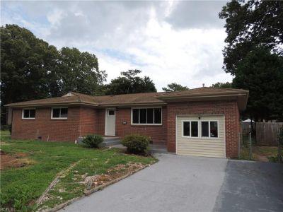 property image for 344 Lavender Lane VIRGINIA BEACH VA 23462