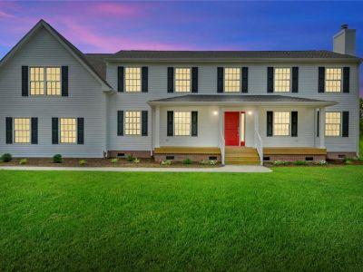 property image for 2108 West Road CHESAPEAKE VA 23323
