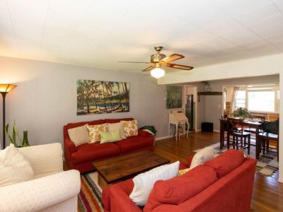 property image for 5420 Shadowwood VIRGINIA BEACH VA 23455