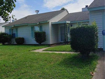 property image for 5113 Holly Farms Drive VIRGINIA BEACH VA 23462