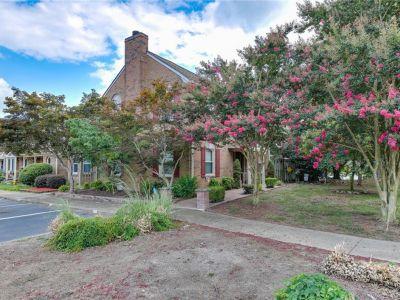 property image for 41 Dawn Lane HAMPTON VA 23666
