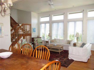 property image for 6003 Oceanfront VIRGINIA BEACH VA 23451