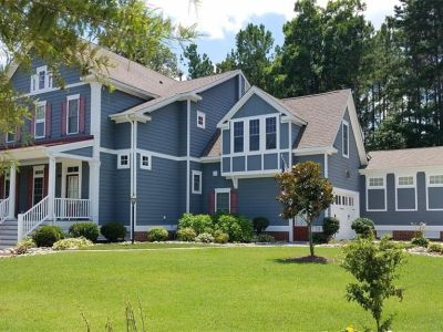 property image for 2373 Mathews Green Road VIRGINIA BEACH VA 23456