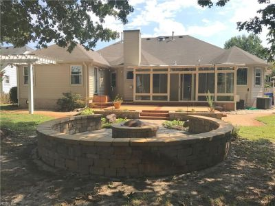 property image for 942 Copper Stone CHESAPEAKE VA 23320