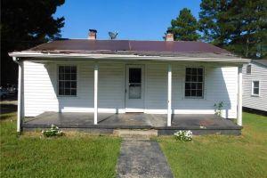 property image for 611 Higgins Sussex County VA 23888