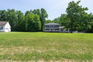 property image for 11083 Windsor Isle of Wight County VA 23487