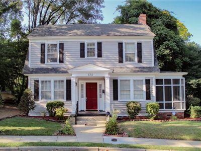property image for 122 Oakdale Terrace SUFFOLK VA 23434