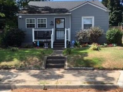 property image for 4507 Portsmouth Boulevard PORTSMOUTH VA 23701