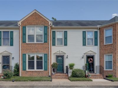 property image for 117 RIVER POINT Drive SUFFOLK VA 23434