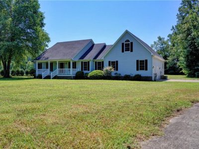 property image for 2375 Cherry Grove Road SUFFOLK VA 23438