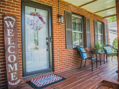 property image for 140 Parma Court NEWPORT NEWS VA 23608