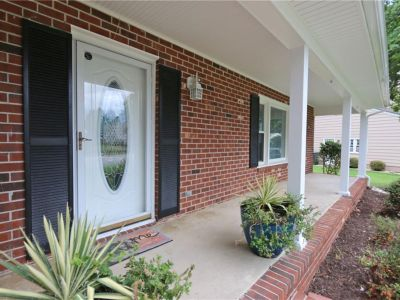 property image for 1753 Carriage Drive HAMPTON VA 23664