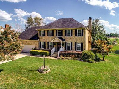 property image for 2819 Cuttysark Lane SUFFOLK VA 23435
