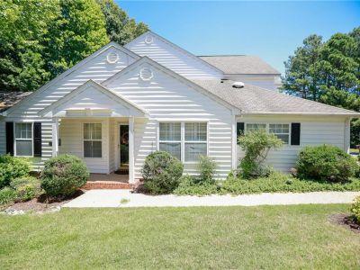 property image for 318 Charleston Way NEWPORT NEWS VA 23606