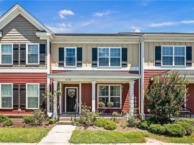 property image for 3136 Codorus Street CHESAPEAKE VA 23323