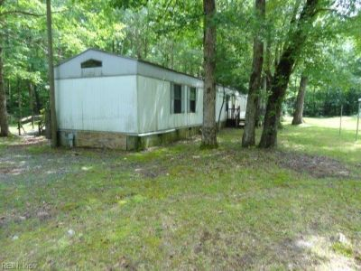 property image for 9505 PINEVIEW Road SUFFOLK VA 23437