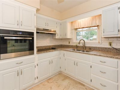 property image for 4905 Wycliff Road PORTSMOUTH VA 23703