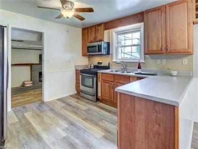 property image for 6709 Whitewood Street SUFFOLK VA 23435