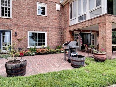 property image for 1407 Riversedge Road NEWPORT NEWS VA 23606