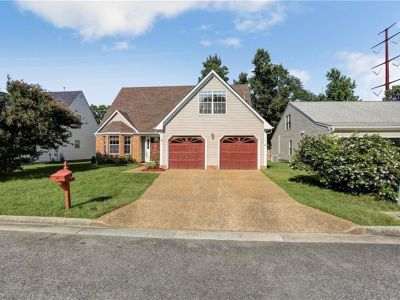 property image for 922 Dunhill Way NEWPORT NEWS VA 23602