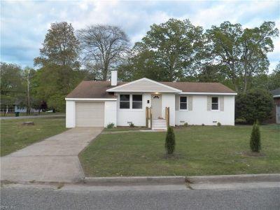 property image for 44 Burnham Place NEWPORT NEWS VA 23606