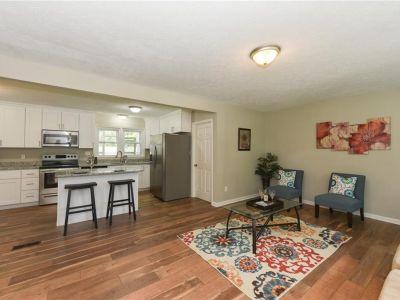 property image for 513 Marlin Drive NEWPORT NEWS VA 23602