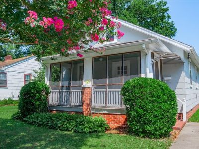 property image for 121 Channing Avenue PORTSMOUTH VA 23702