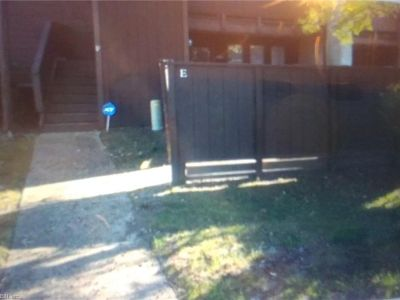 property image for 577 Ayrshire Way NEWPORT NEWS VA 23602