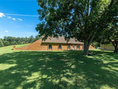 property image for 5016 Shoulders Hill Road SUFFOLK VA 23435