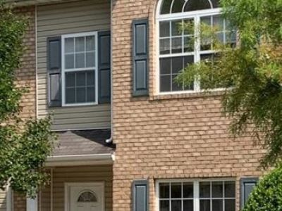 property image for 463 Revolution Lane NEWPORT NEWS VA 23608