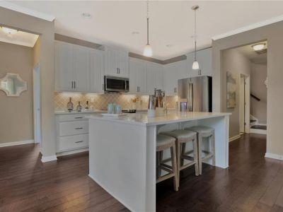 property image for 4113 Northridge Street WILLIAMSBURG VA 23185