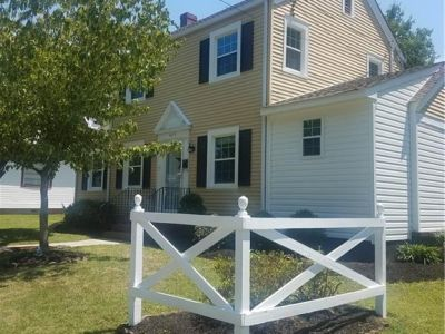property image for 4315 King Street PORTSMOUTH VA 23707