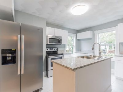 property image for 326 Douglas Avenue PORTSMOUTH VA 23707