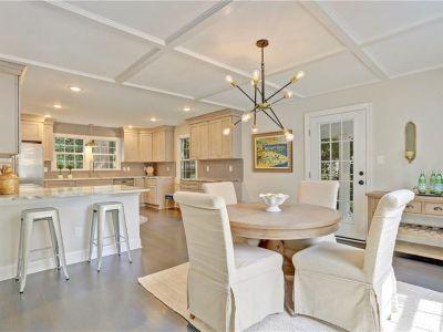 property image for 320 Hampton Roads Avenue HAMPTON VA 23661
