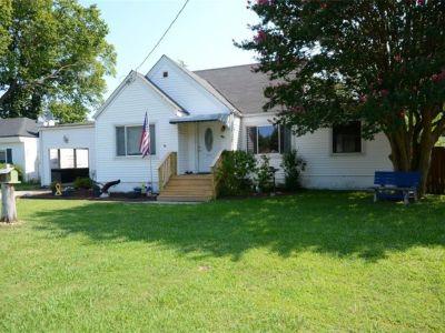 property image for 1718 Engle Avenue CHESAPEAKE VA 23320