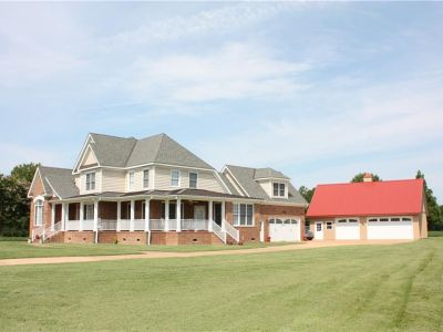 property image for 1847 Cherry Grove Road SUFFOLK VA 23432