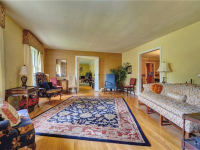 property image for 714 Riverview Drive SUFFOLK VA 23434