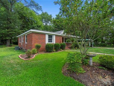property image for 5704 Norfolk Road PORTSMOUTH VA 23703