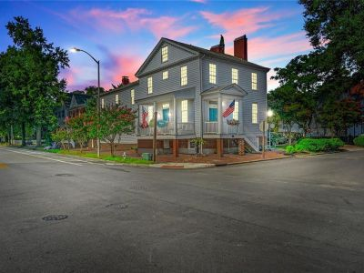 property image for 201 North Street PORTSMOUTH VA 23704