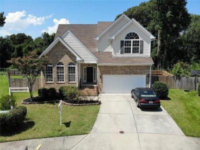 property image for 6235 Apple Street SUFFOLK VA 23435