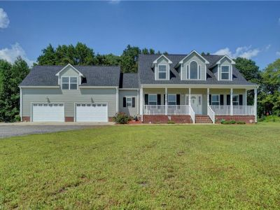 property image for 7910 QUINCE Road SUFFOLK VA 23437