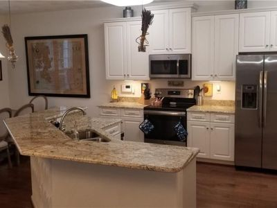 property image for 4168 PRITCHARD Street SUFFOLK VA 23435